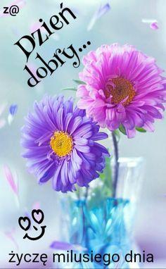 Good Morning, Glass Vase, Aga, Education, Acre, Buen Dia, Bonjour, Onderwijs, Learning