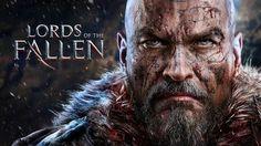 Na Cara e Coragem produções: Noobons: Lords of the Fallen (PS4) - Gameplay até ...
