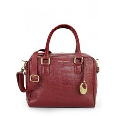 bf16270e06cf Buy Stylish Women s Handbags Online Particularly for every occasion girls  have different varieties of handbags and