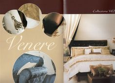 Venere collection
