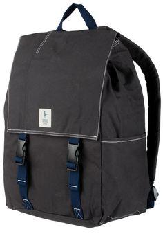 Esperos Classic - titus-shop.com  #Backpack #AccessoriesMale #titus #titusskateshop