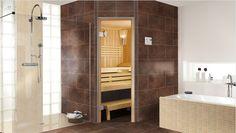 Паровые и сауны Villeroy&Boch: Паровые кабины #hogart_art #interiordesign #design #apartment #house #bathroom #furniture #VilleroyBoch #shower #sink #bathroomfurniture #bath #SPA