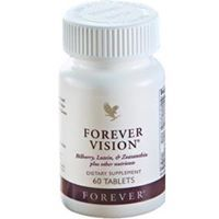 Contains bilberry, lutein and zeaxanthin which can improve the circulation to the eyes to support normal healthy eyesight and help protect the eyes from degeneration, particularly in the macula area of the retina. Forever Living Aloe Vera, Forever Aloe, Aloe Vera Vitamin, Aloe Vera Gel, Aloe Vera Supplement, The Retina, Eye Sight Improvement, Vision Eye, Taken For Granted