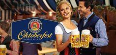 Los amantes de la cerveza tienen una cita en tan solo una semanas en Madrid. Y es que del 22 al 25 de septiembre tendrá lugar en la capital la tercera edición de Madrid Oktoberfest. Munich, Madrid, Tan Solo, Alaska, German Beer, Party Photos, Fiestas, Events, Quote