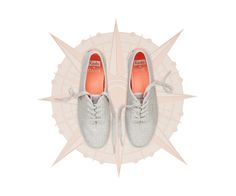http://www.oasis-stores.com/keds-glitter-trainer/footwear/oasis/fcp-product/5723900