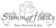 Summerfields Rose Retreat