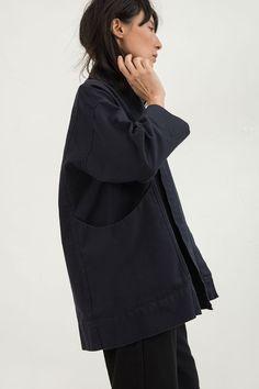 Elizabeth Suzann kimono
