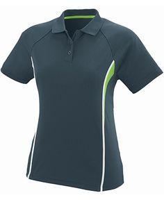 T shirt marin homme Ocean Imprimé Tee Design Sail Away visible S-3XL