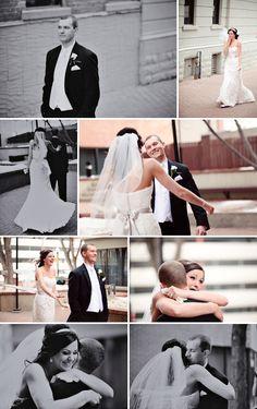 First Look.   eternalreflectionsphoto.com