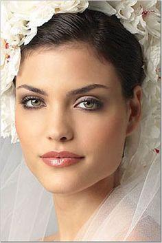 Cuidados de belleza para la novia #boda #novias #belleza
