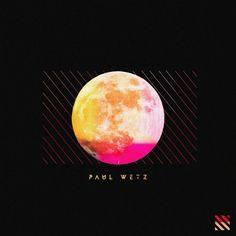"""Moonlight by PaulWetz http://ift.tt/1NaVCWY paulwetz moonlight dirty sexy bumbum """"paul wetz"""""""