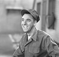 44 best remembering jim nabors images jim nabors gospel music rh pinterest com