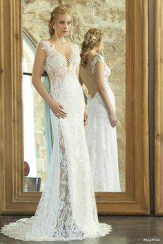 Emanuel 2015 Wedding Dresses   Wedding Inspirasi