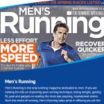 Claim A Free copy of Men's Running or Women's Running Magazine From Great Run - Gratisfaction UK Freebies #fitness #running