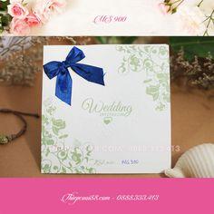 Mẫu Thiệp Cưới Đẹp XUẤT SẮC tại Hà Nội ✅✅✅ Cửa hàng in thiếp cưới Online nhanh lấy ngay chỉ từ 1k+++ Xưởng in Thiệp Mời Cưới Giá Rẻ Tiết kiệm 30% Place Cards, Gift Wrapping, Place Card Holders, Gifts, Wedding, Gift Wrapping Paper, Valentines Day Weddings, Presents, Wrapping Gifts