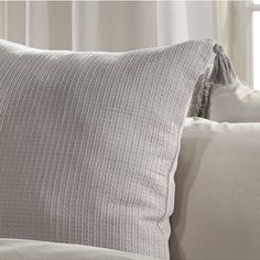 Tulip Charisma Decorative Pillows Tulip, Decorative Throw Pillows, Collection, Accent Pillows, Tulips, Decor Pillows