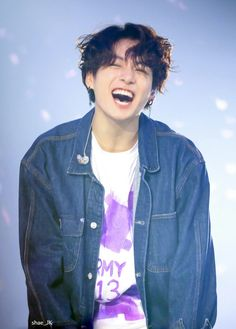 out of all the people, i 𝘩𝘢𝘥 to switch bodies with jungkook. switch taekook (pun intended) thank you for reading, my lovelies💗🧸 lower cap intended, if they're any mistakes, oh well started; Foto Jungkook, Foto Bts, Jungkook Smile, Jungkook Cute, Jungkook Oppa, Bts Bangtan Boy, Jung Kook, Busan, Jikook