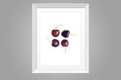 VIGNETTE_PRINT_tall_cherries.jpg