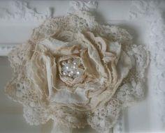 Shabbylishious: Enda flere vakre ting-Even moore pretties