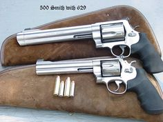 Image detail for -of a revolver that was made by s w i wish i could lay my hands on one ...