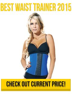 Which is the best waist trainer? Like many, you are probably trying hard to achieve a slim body. We all know that discipline is hard to maintain as training isn't something that gives instant results. There are always new products being released that apparently will help you lose 10 pounds per month, most of these products doesn't help you whatsoever. Using a waist cincher to speed up your body's weight loss can be beneficial. Although, with so many good waist trainers on the market it is…