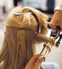 Offering Great quality 100 % Human Hair Extensions Sydneyat an awsome price. Just style and care for them like your own real hair and look gorgeous with perfect looking mane day in and day out!
