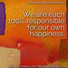 Artquote Archives - Living A Creative Life with Melissa Dinwiddie