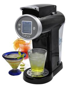 Bibo Barmaid, a smart cocktail self-serve machine that allows consumers to create expertly blended mixed drinks at home with the touch of a button, will arrive at retail this holiday season. The time and space-saving product is launching an Indiegogo crowdfunding campaign to expedite its push to the...