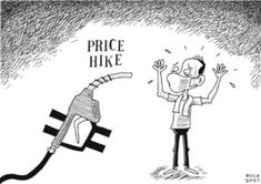 Weekly oil price hikes: Profit-making or genuine market dynamics? – Manila Bulletin Moving Average, Oil Industry, The Day Will Come, Manila, Philippines, Hiking, Marketing, How To Make, Walks