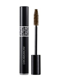 Dior Diorshow Mascara in Pro Brown