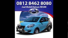 0812_8462_8080 (Tsel), Kredit Mobil Datsun Go+ Plus di Petamburan Kebon Jeruk Kembangan Palmerah