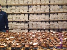 Greek Sandals, Warehouse, Leather Bag, Delivery, Shoe, Luxury, Bags, Collection, Handbags