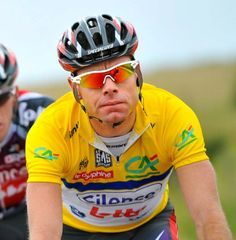 Cadel Evans oakley koersbril 4- Oakley RX prescription eyewear brillen en zonnebrillen  - oakley brillen op sterkte - oakley zonnebrillen op sterkte - oakley brillen - oakley zonnebrillen http://www.optiekvanderlinden.be/oakley_Rx-brillen.html http://www.optiekvanderlinden.be/oakley.html http://www.optiekvanderlinden.be/oakley_koersbril/index.html http://www.optiekvanderlinden.be/oakley_op_sterkte/index.html