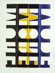 Ewald Spieker: More