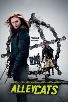 Alleycats-movie-poster.jpg (667×1000)
