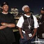 G-Unit release a new album - Hip Hop News Source