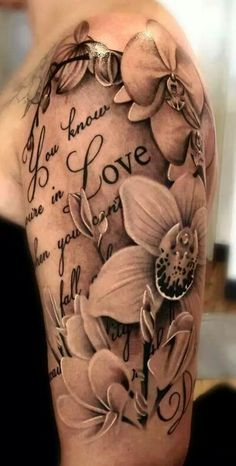 Getting this asap