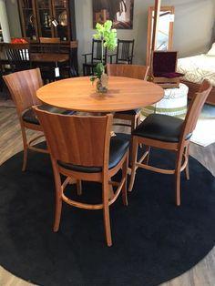 26 best sarasota fl store images amish furniture solid wood rh pinterest com