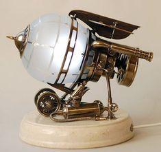 steampunk::steampunk-diy::steampunkdiy https://www.steampunkartifacts.com/collections/steampunk-wrist-watches