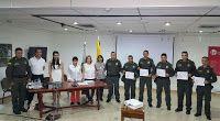 Noticias de Cúcuta: CÚCUTA FUE SEDE DEL 'TALLER DE RECONOCIMIENTO DE L...