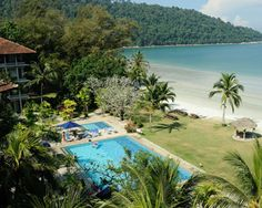 Kl Beach Resorts There Are Many Hotels In Kuala Lumpur Found Close To The Ping Areas Petaling