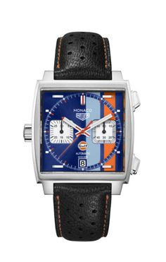 Fashion Chronos Men Date Stainless Steel Case Synthetic Leather Analog Quartz Sport Watch Male Clock Top Brand Luxury Providing Amenities For The People; Making Life Easier For The Population Quartz Watches
