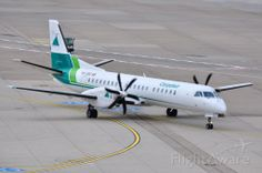Photo of KRP SIPA S-200 Minijet (YR-SBE) ✈ FlightAware