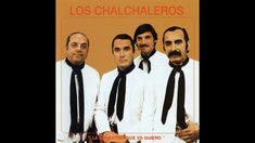 Remolinos - Los Chalchaleros - YouTube Youtube, Movies, Movie Posters, Swirls, Films, Film Poster, Cinema, Movie, Film