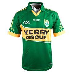 Irish Games, Training Tops, Football Team, Belly Button, Ireland, Polo Ralph Lauren, Sports, Mens Tops, Style