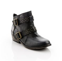 The Sidney by ShoeMint.com, $79.98