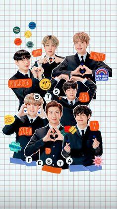 Bts Jimin, Bts Taehyung, Bts Bangtan Boy, Foto Bts, Bts Memes, Bts Bulletproof, Cypher Pt 4, Bts Group Photos, K Wallpaper