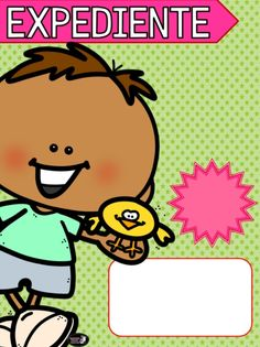 Scaredy Squirrel, Juan Fernandez, Colorful Donuts, Girls Channel, Berenstain Bears, School Colors, I School, Classroom, Clip Art