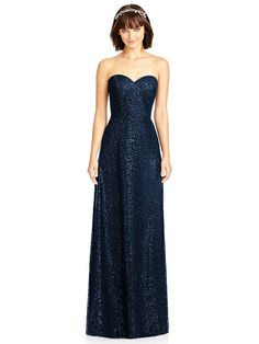 Dessy Collection Style 2966 http://www.dessy.com/dresses/bridesmaid/dessy-collection-style-2966/