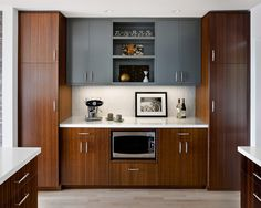 Apartment Inspiration For Small Space Striking Details Modern Kitchen